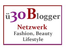 Ü 30 Blogger