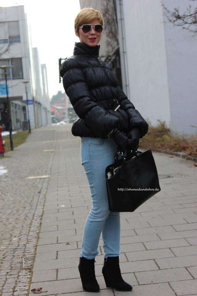Winter-Neon