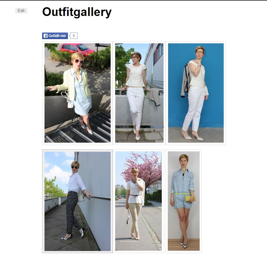 Screenshot_outfitgallery