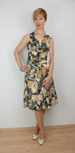 IMG_0215a_Dress_blackpattern