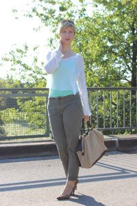 IMG_0466a_MichaelKors_Leopumps_khaki_white_mint