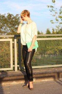 IMG_0648a_MichaelKors_Leopumps_Leatherpants_Mintleo