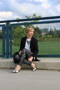 IMG_1564a_Only_blackandwhite_Legging_pumps_Deichmann