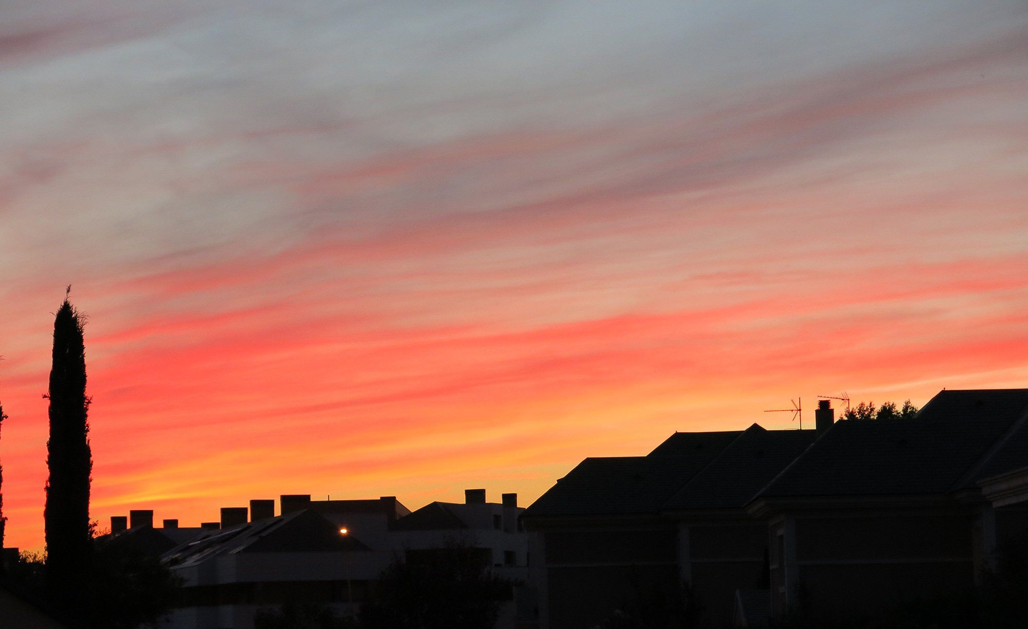 IMG_4246_Sonnenuntergang_Madrid