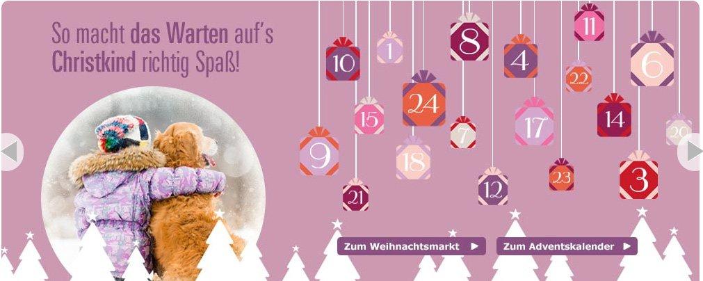 2014-12-13_1542_gebruedergoetzStartseite_Adventskalender