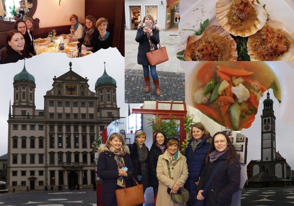 Collage_Bloggertreffen_Augsburg