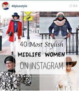 40plusstyle_Sylvias_Teaserbild