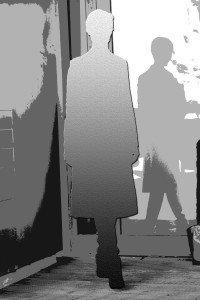 IMG_8991a_Schattenbild_ohnefrei_ok_Bürooutfit_business