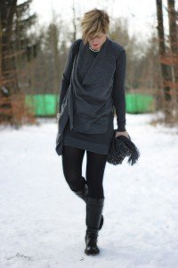IMG_9487a_Allsaints_Strickkleid_Dress_Stiefel_Geox_II