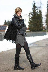 IMG_9523A_Allsaints_Strickkleid_Dress_Stiefel_GeoxII
