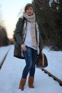 IMG_9866a_OnlyJeans_FakeFurCream_MarcoPolo_UGGs_Winter