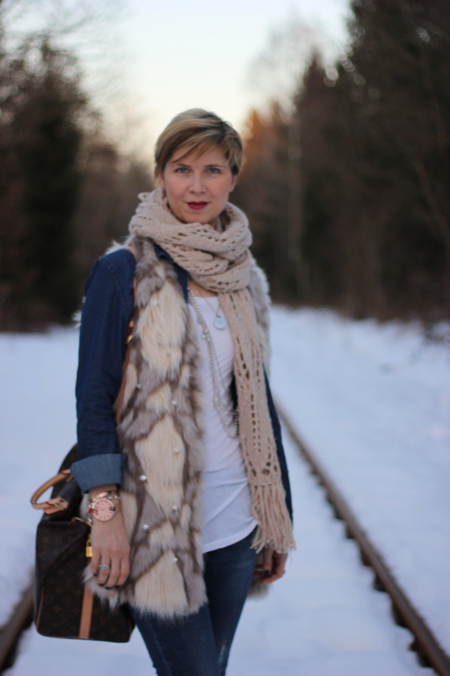 IMG_9922_INSTA_OnlyJeans_FakeFurCream_MarcoPolo_UGGs_Winter
