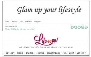 Glamupyourlifestyle_Life40up