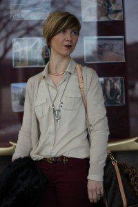 IMG_0184a_MarcoPoloBluse_EspritCardigan_Only_Jacke_AJC_Hose_LouisVuitton