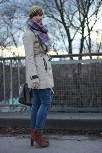 IMG_0838a_Cardigan_Boden_Only_Jeans_MarcoPolo_Bluse_StellaandDot_Kette_Office_buero