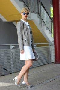 IMG_4193a_DolceGabana_Kleid_Dress_Conny_AHemadundaHos_metallic_grau_weiss_white