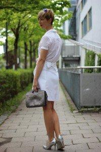 IMG_4238a_DolceGabana_Kleid_Dress_Conny_AHemadundaHos_