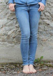 IMG_4684aJeans_AllSaints_unten_Denimallover_