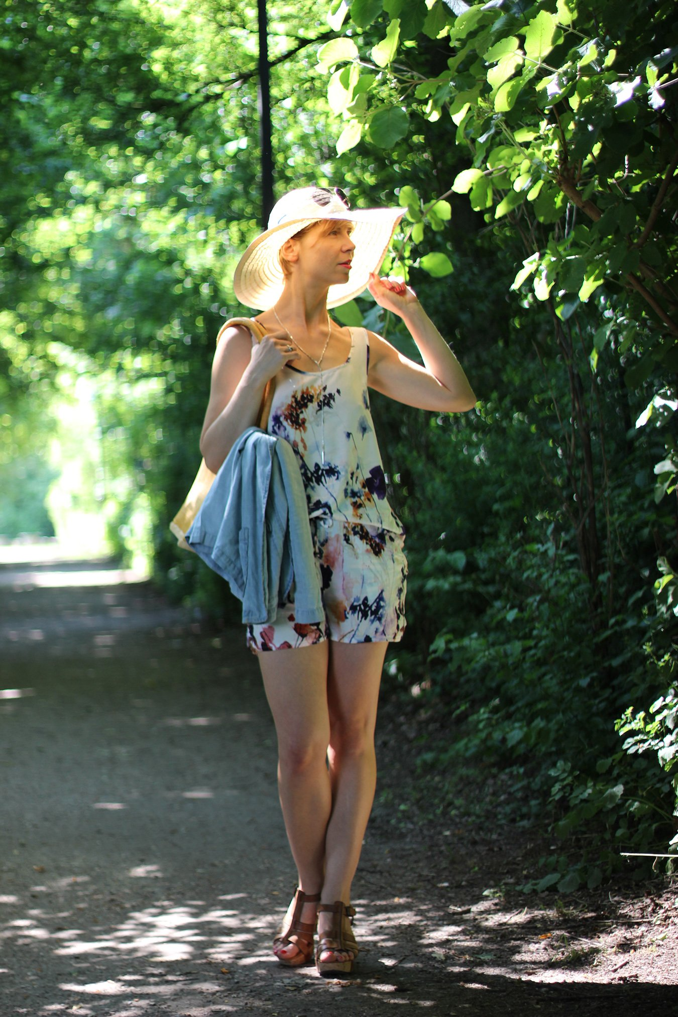 IMG_5993a_Only_Shorts_zweiteiler_Sommer_Fashion_AHemadundaHos_Conny