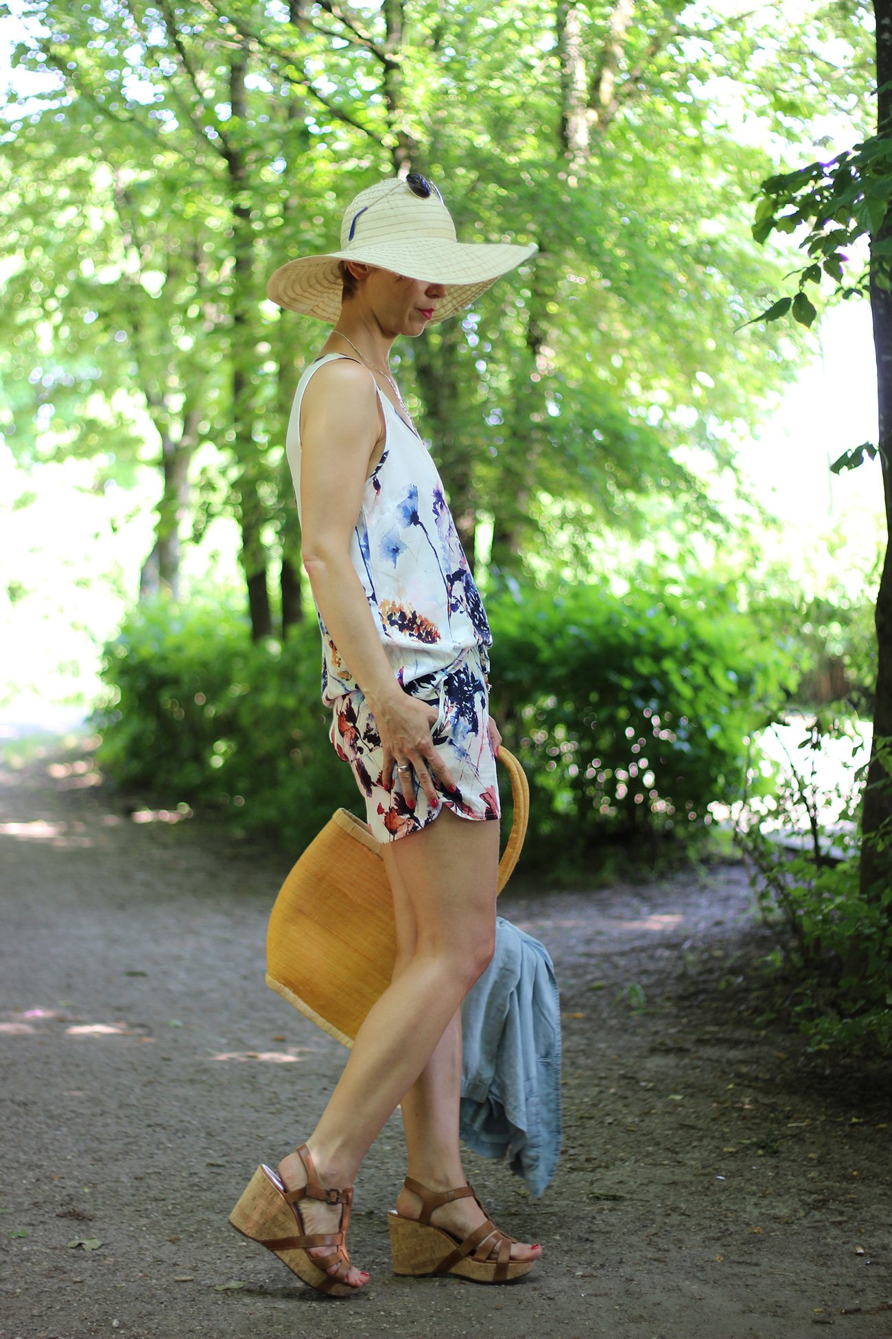IMG_6009a_Only_Shorts_zweiteiler_Sommer_Fashion_AHemadundaHos_Conny