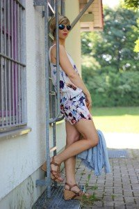 IMG_6019a_Only_Shorts_zweiteiler_Sommer_Fashion_AHemadundaHos_Conny