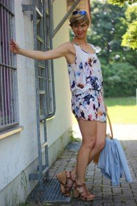 IMG_6031a_Only_Shorts_zweiteiler_Sommer_Fashion_AHemadundaHos_Conny