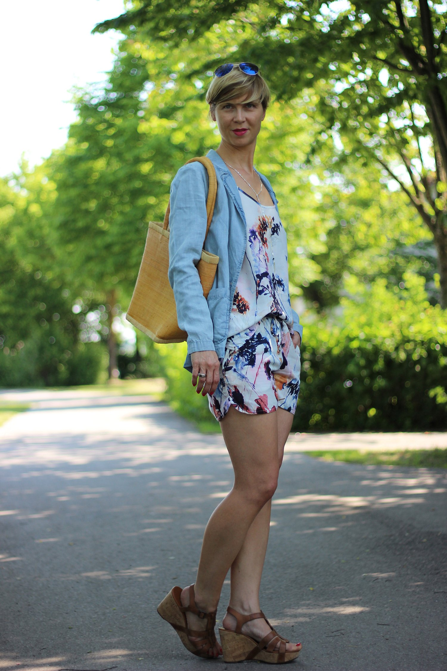 IMG_6058a_Only_Shorts_zweiteiler_Sommer_Fashion_AHemadundaHos_Conny