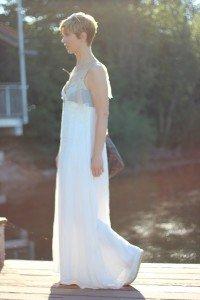 IMG_7136a_ElisaCavaletti_langes_Sommerkleid_summerdress