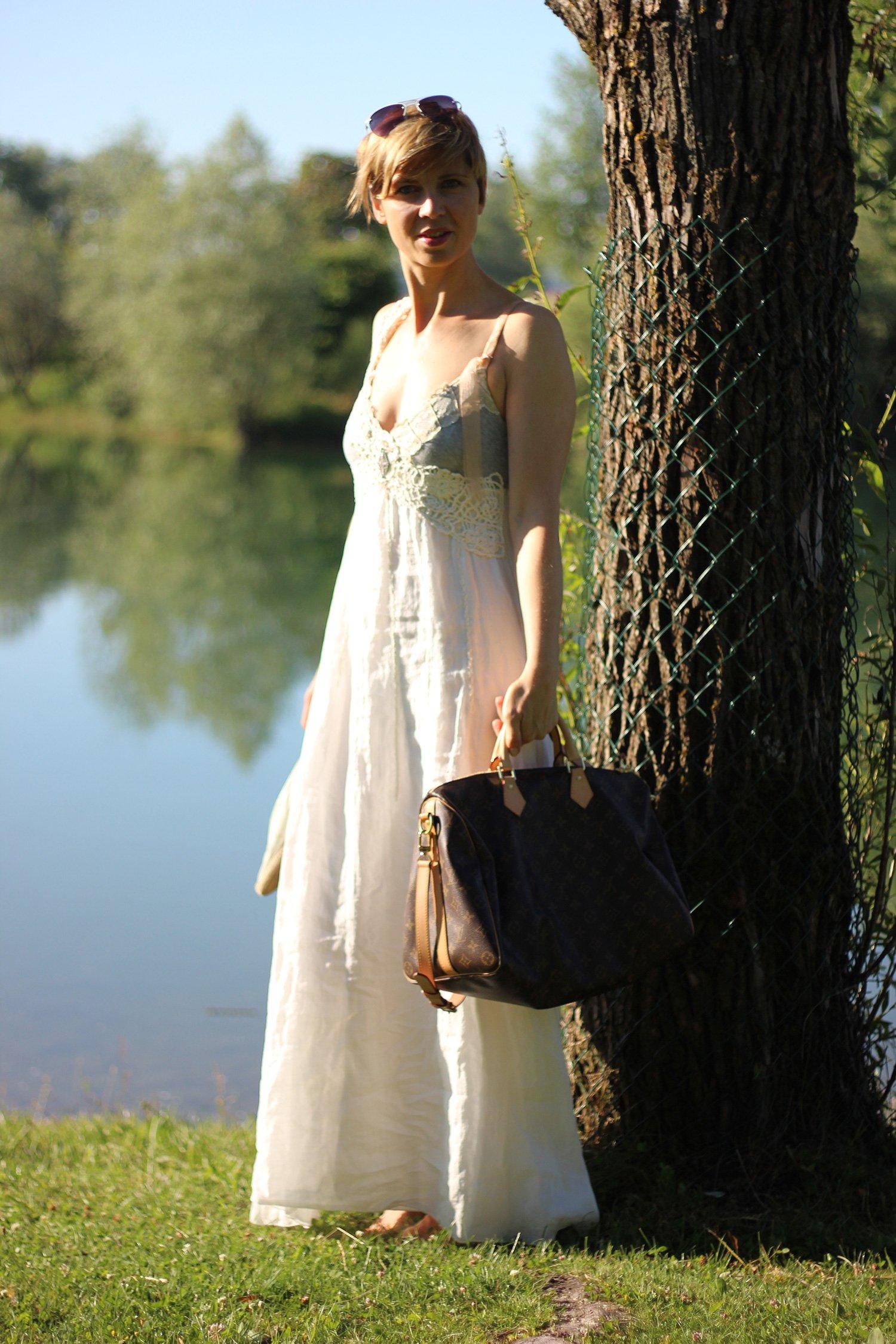 IMG_7198a_ElisaCavaletti_langes_Sommerkleid_summerdress