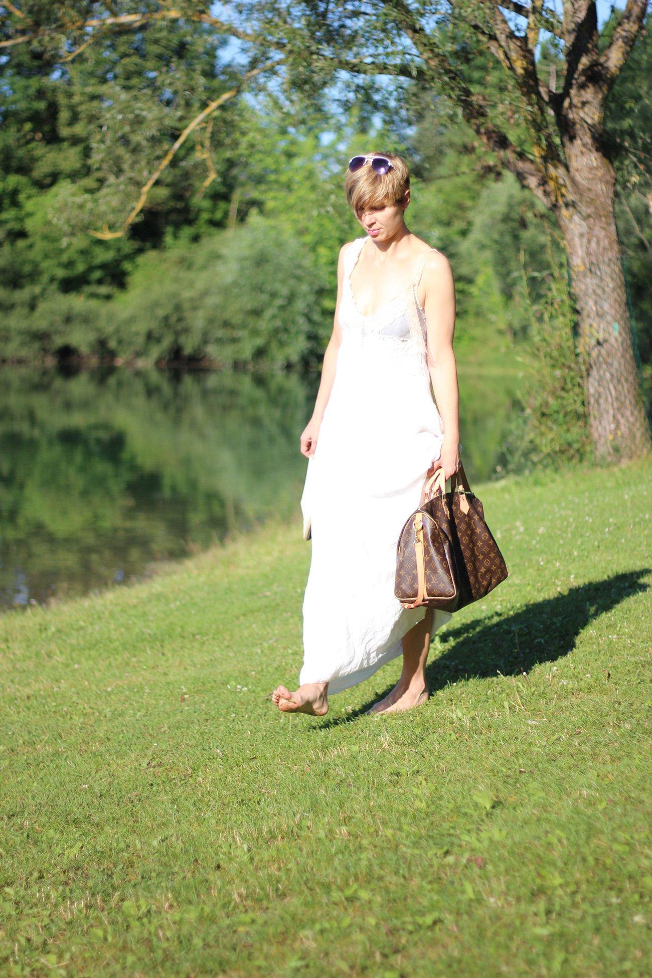IMG_7206a_ElisaCavaletti_langes_Sommerkleid_summerdress