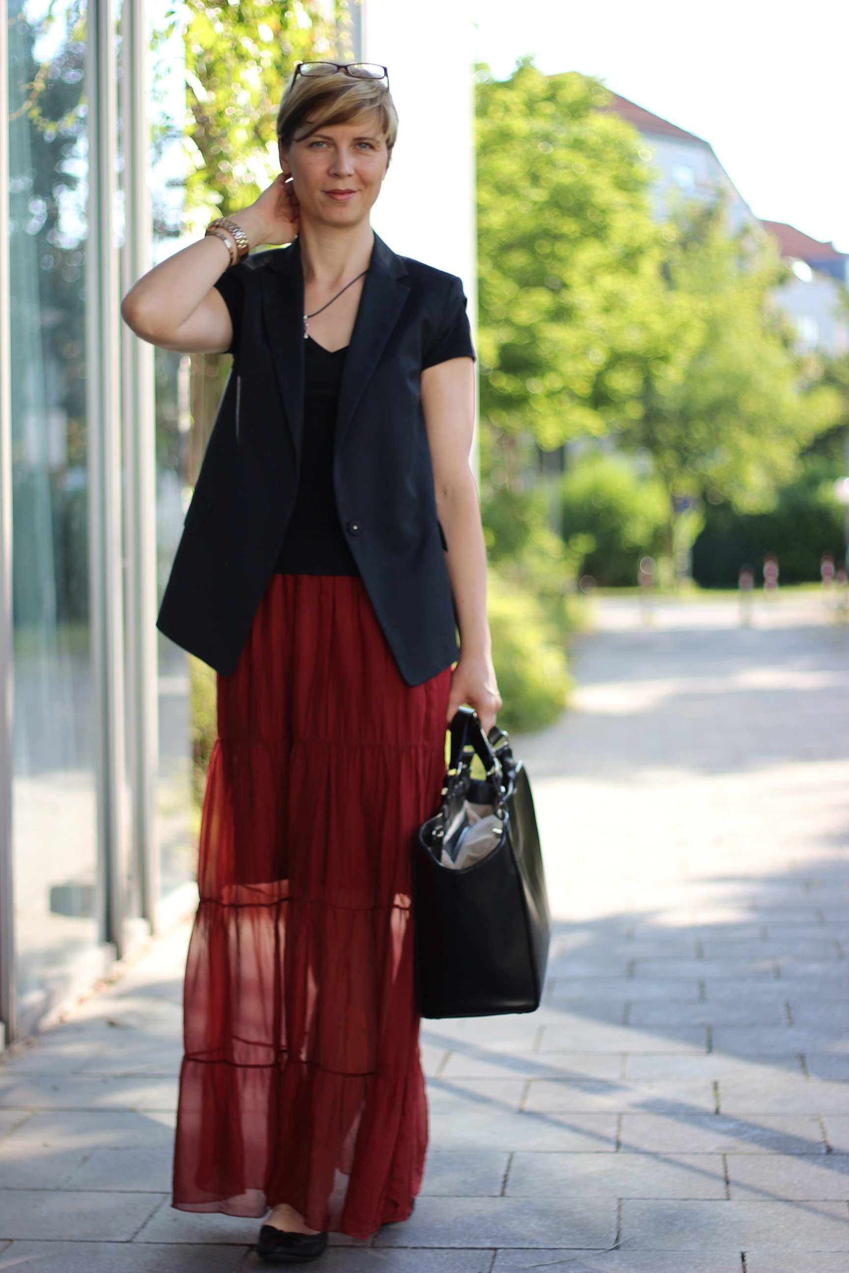IMG_7660a_Maxirock_PaoloCasalini_Sommerbürooutfit_Officelook_Sommer_Seide