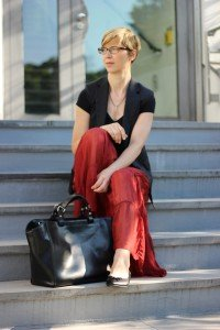IMG_7683a_Maxirock_PaoloCasalini_Sommerbürooutfit_Officelook_Sommer_Seide
