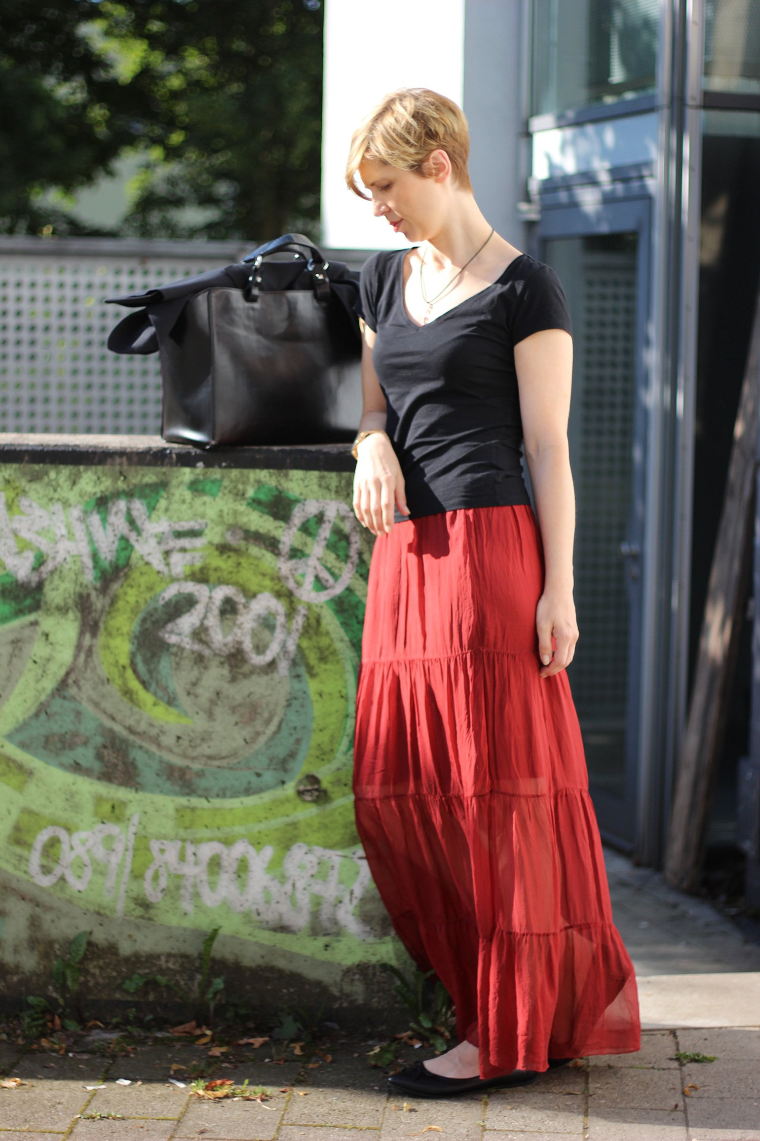 IMG_7748a_Maxirock_PaoloCasalini_Sommerbürooutfit_Officelook_Sommer_Seide