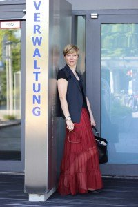 IMG_7788a_Maxirock_PaoloCasalini_Sommerbürooutfit_Officelook_Sommer_Seide