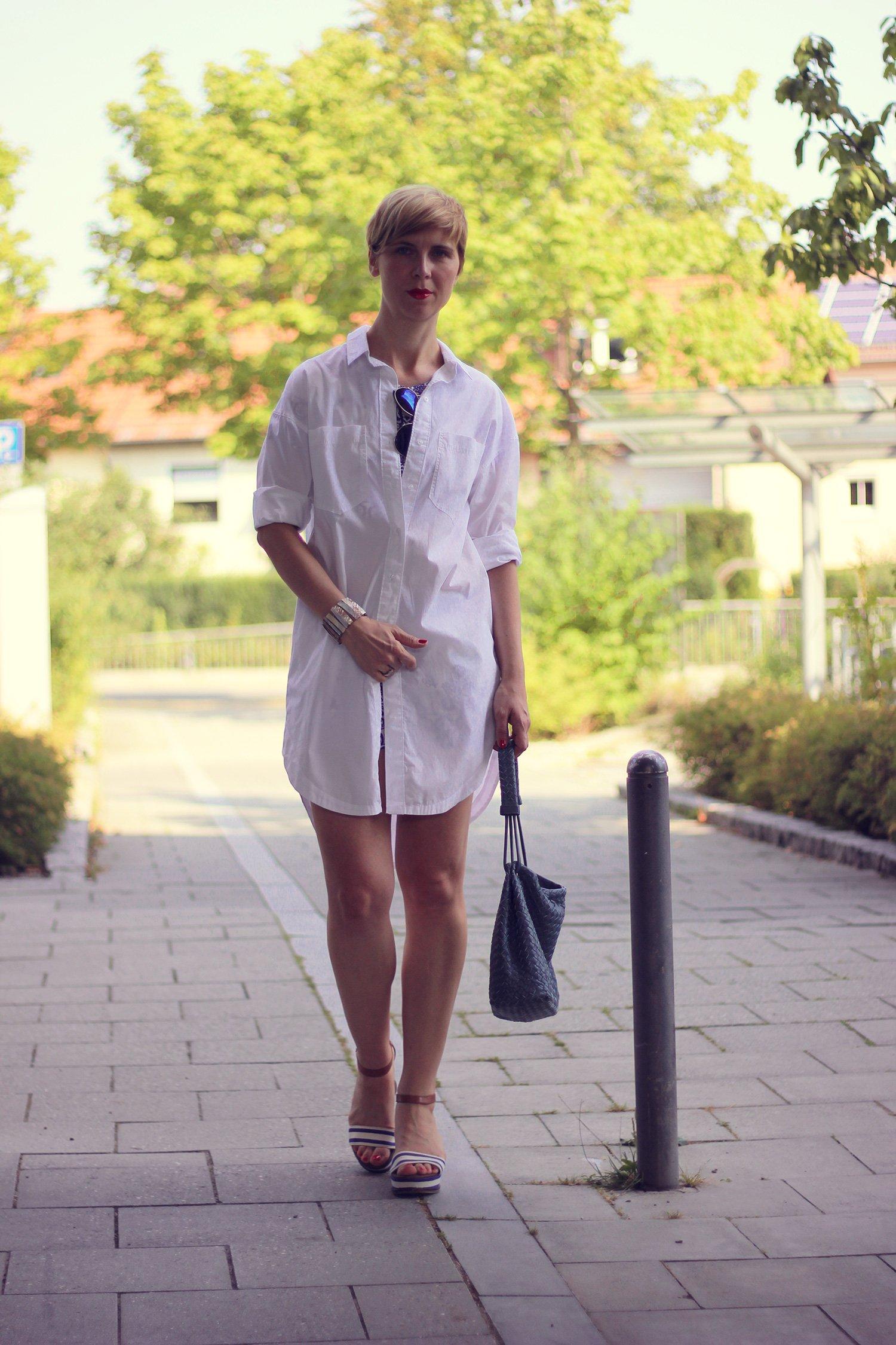 IMG_9629a_Zweiteiler_shorts_blusenkleid_H&M_Blue_Blau_AHemadundaHos_40+style_Fashionoverforty
