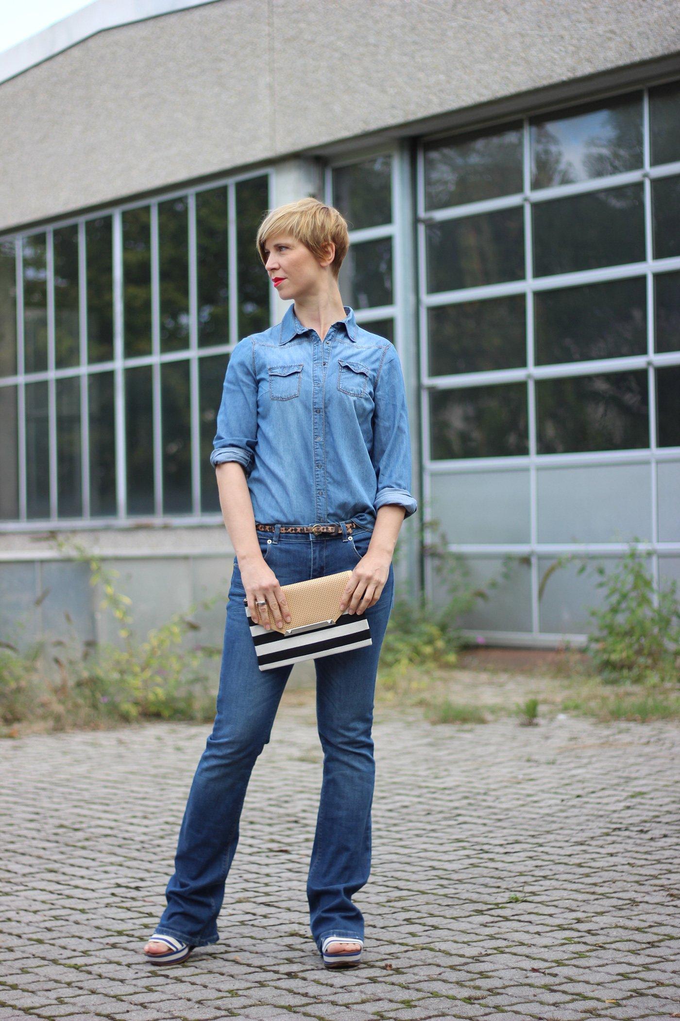 IMG_1642aIG_Asos_Jeans_H&M_Blazer_Jeanshemd_LeoGuertel_MarcoPolosSchuhe_Streifen_Stella&Dot