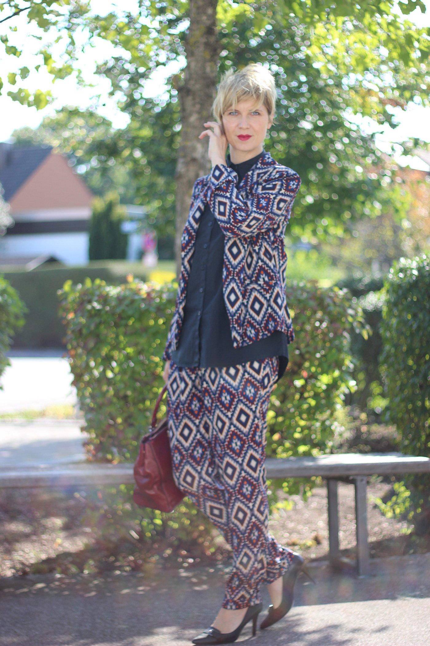 IMG_3008a_ScarletRoos_Musteranzug_Anzug_Fashion_Modeblog_Ue40