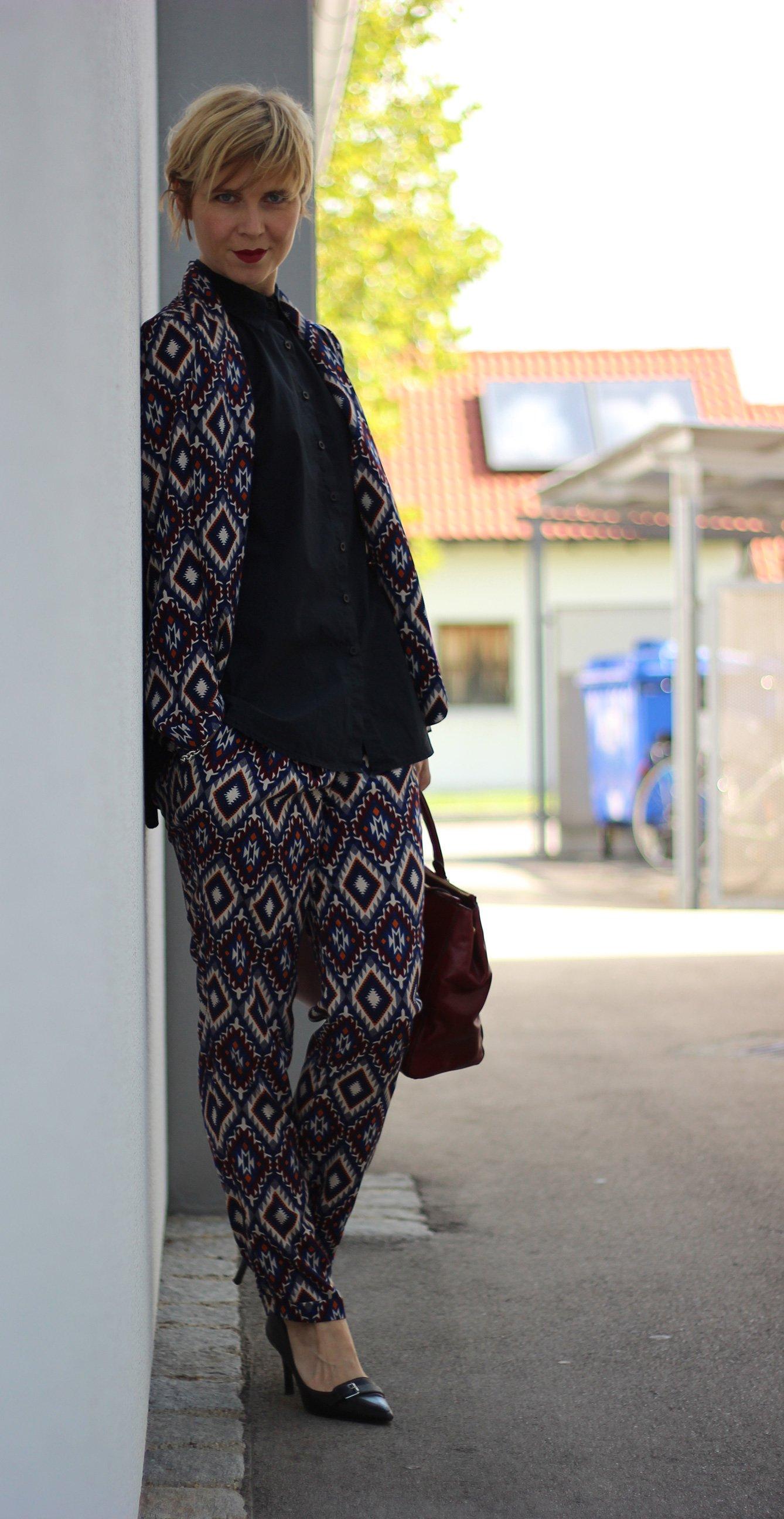 IMG_3044a_ScarletRoos_Musteranzug_Anzug_Fashion_Modeblog_Ue40