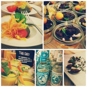 PhotoGrid_1441717848045_Bonita_Kulinarisches_Event_Label_Ahemadundahos_ConnyDoll