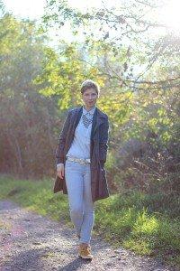 IMG_4259a_Hellblau_Grau_Senfgelb_Sneaker_PaulGreen_Marcopolo_oldNavy_Mango_40plusBlogger_Fashion_Mode_AHemadundaho