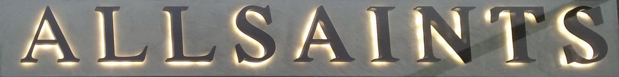 20151031_152045_AllSaints_Schriftzug_Styleoutlet_Zweibrücken