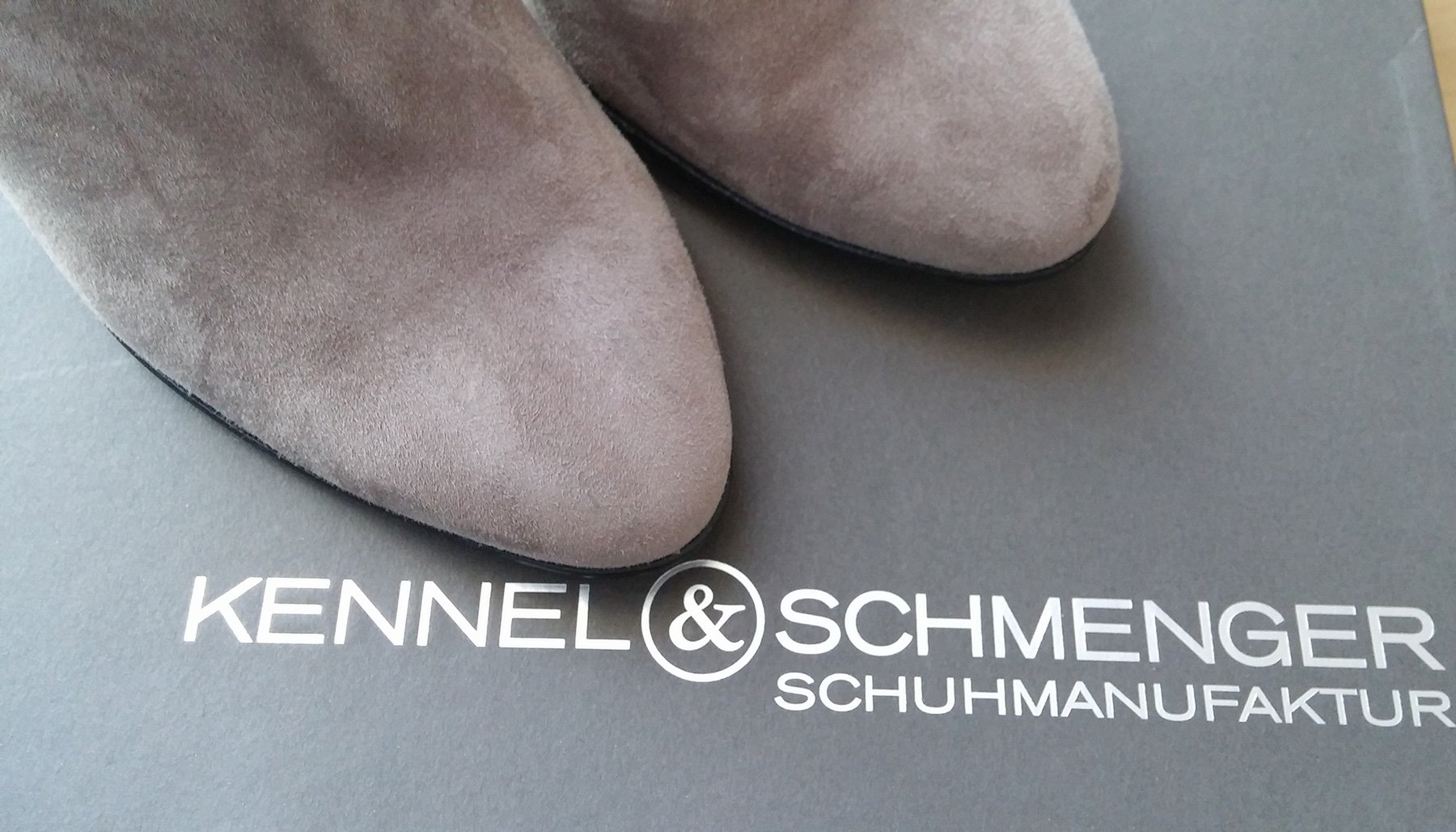 20151106_102306[1]_Kennel&Schmenger_Booties_ConnyDoll_Styleoutlet_Zweibruecken_
