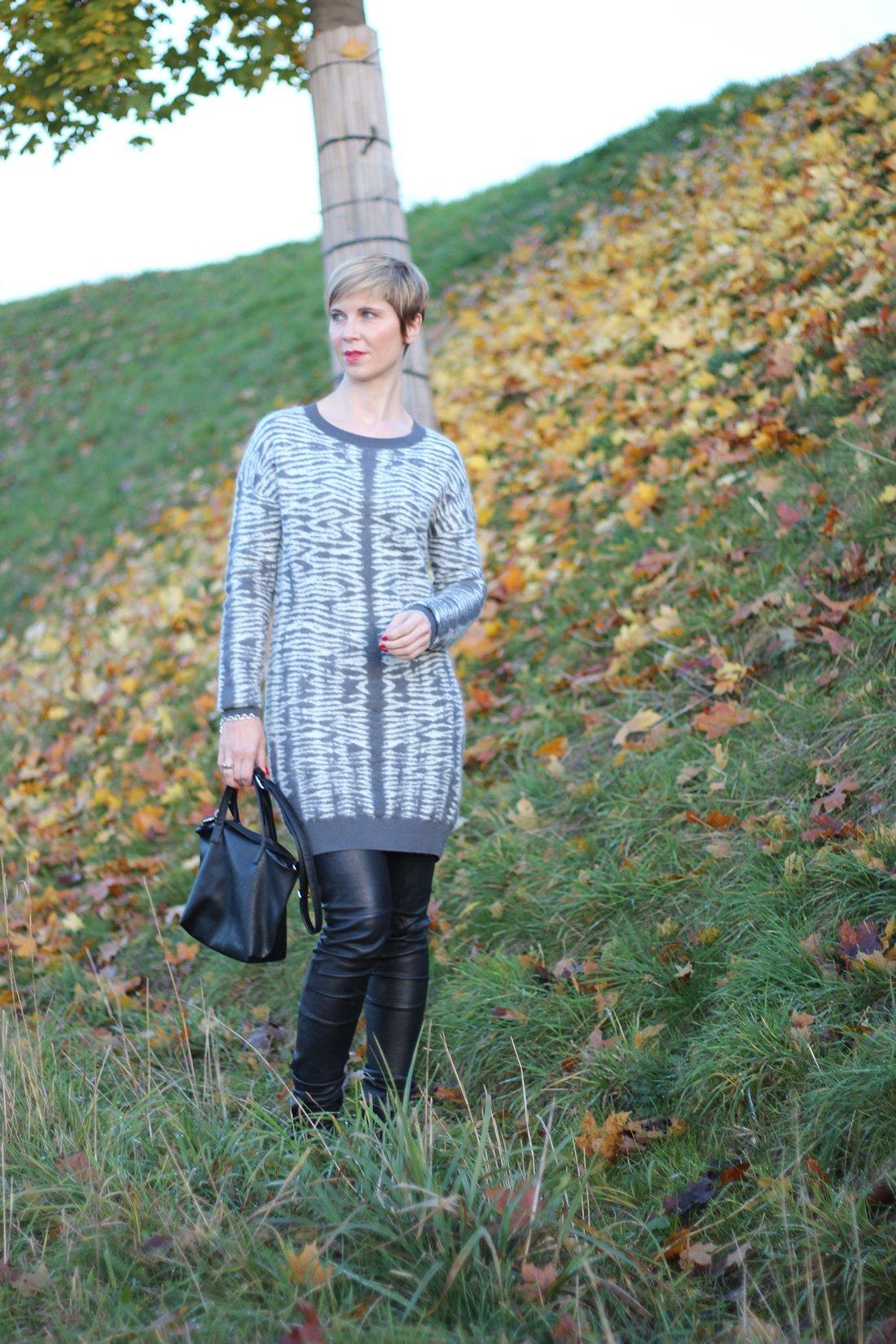 IMG_6691a_Kleid_AllSaints_Herbststyling_ConnyDoll_AHemadundahos_Strickkleid_Fashionblog_Modeblog_40plus