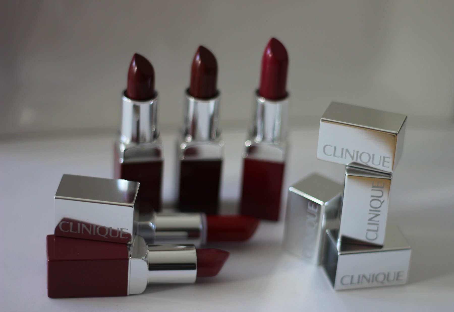 IMG_8145_Clinique_dunkleRottoene