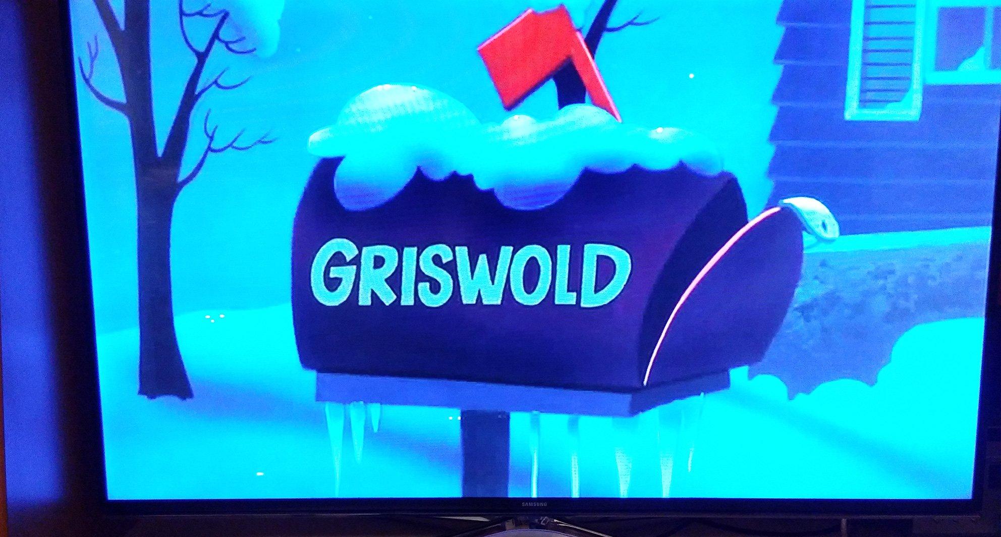 20151214_213906_HDR_SchöneBescherung_Griswold_TV_Ausschnitt