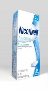 AWF-21815-NICOTINELL-SPEARMINT-GUM-2MG-2
