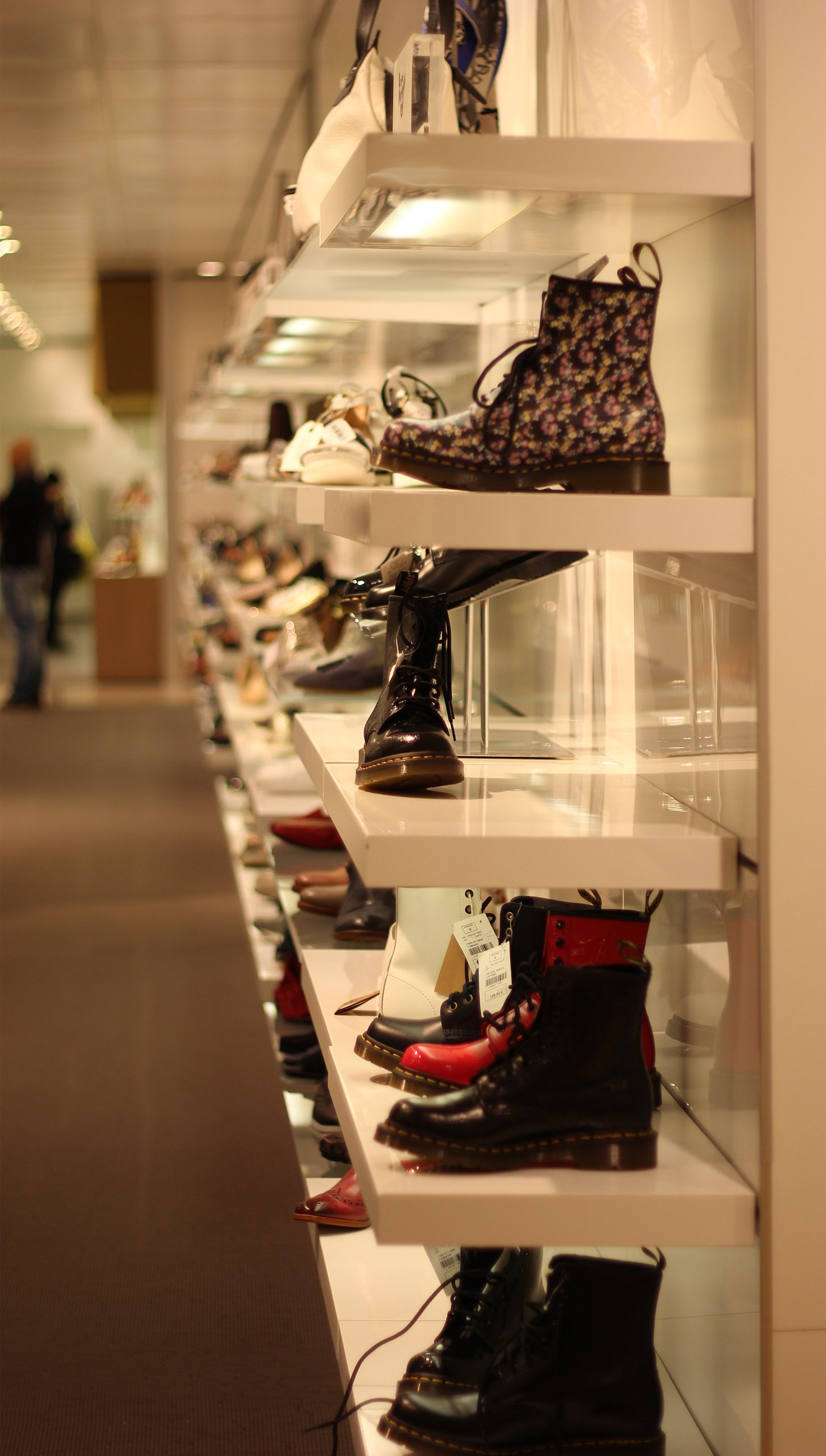 IMG_1901_Schuhe_shoeshopping_Munich