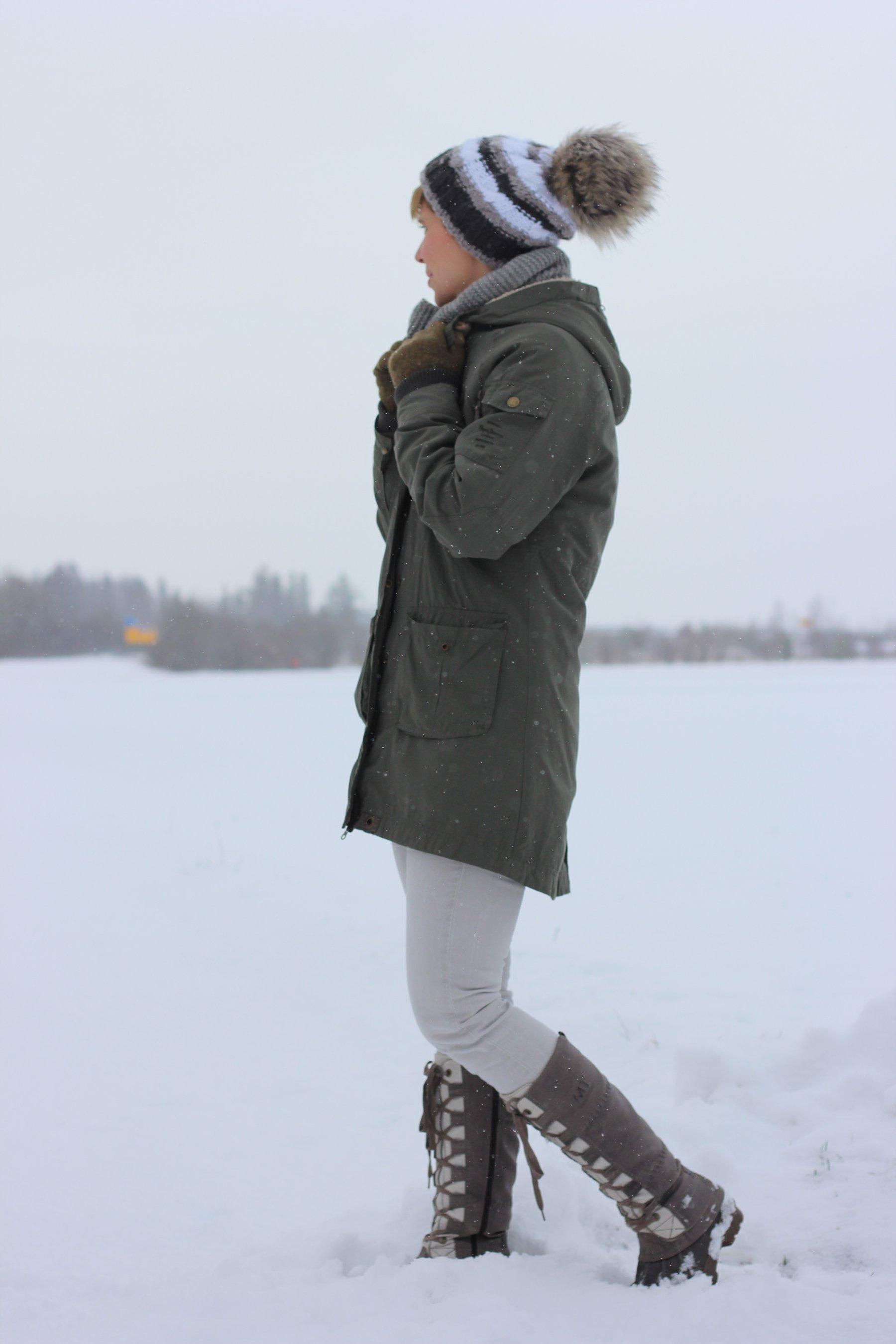 IMG_2980a_Parka_PepeJeans_AllSaints_Jeans_neyo_pulli_Winterlook