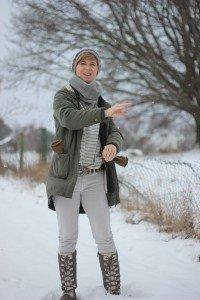 IMG_3076_Parka_PepeJeans_AllSaints_Jeans_neyo_pulli_Winterlook