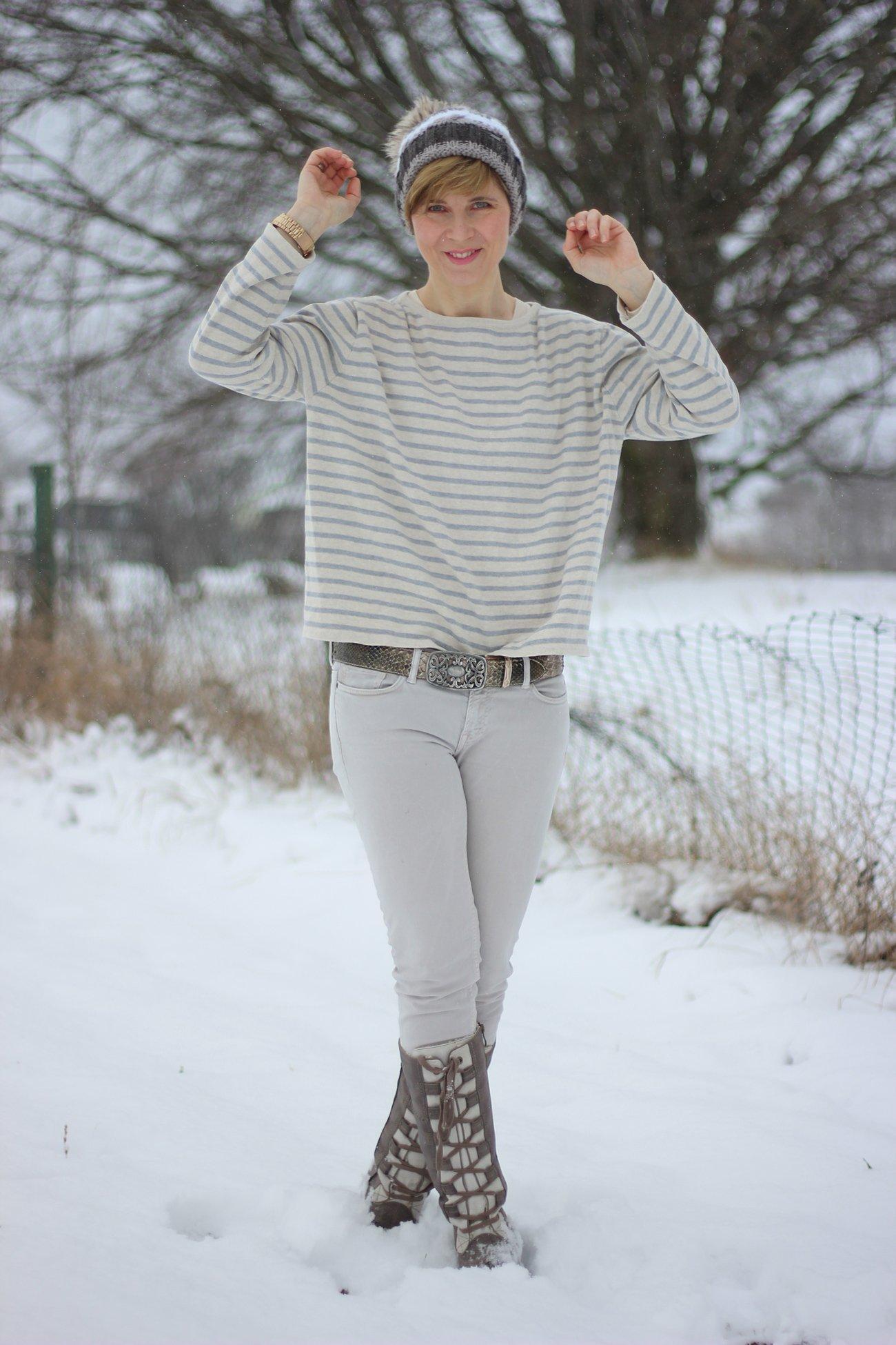 IMG_3088a_Parka_PepeJeans_AllSaints_Jeans_neyo_pulli_Winterlook